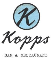 Kopps - veganes Restaurant in Berlin Mitte