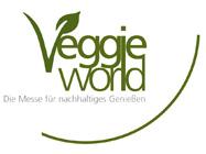 VeggieWorld Loge