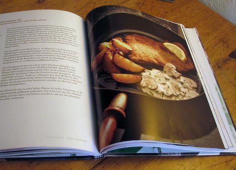 Vegan kochen für alle - von Björn Moschinski