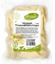 vegane-tintenfischringe