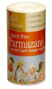 Parmazano
