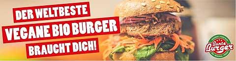 bunte-burger