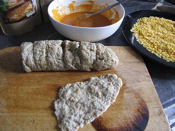 vetzi-schnitzel-zubereitung