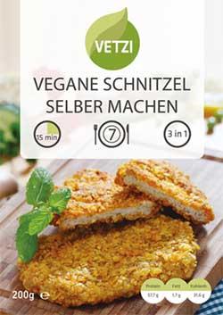 vetzi-schnitzel